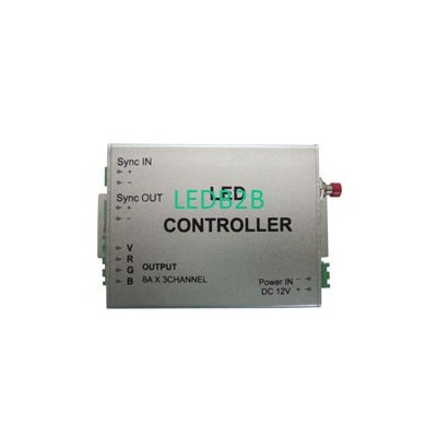 LED CONTROL SERIES LED Controller