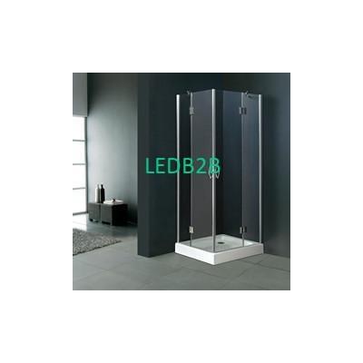 Square Shower Enclosure FD-JF·10