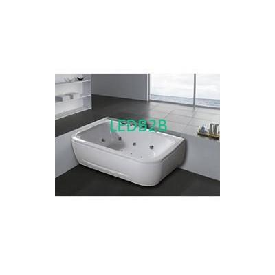 Massage Bathtub  FD-YG188