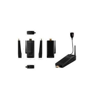 Quad Core Smart HDMI Dongle U33-4