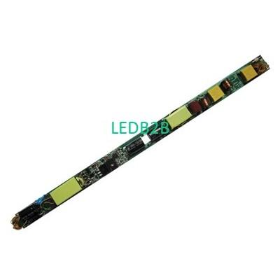 T8/T10 LED Tube Driver(8-15W)