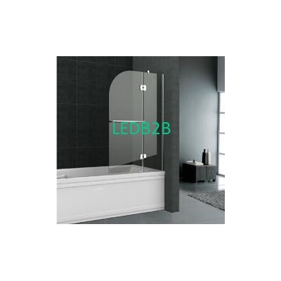 Shower Screen PF·B2HL