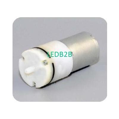 Pump 63C27A