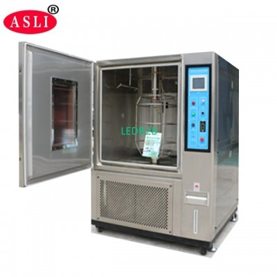 Supplier Xenon Aging Test Chamber
