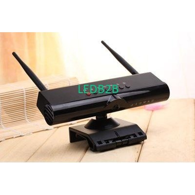 Skype Box U48-4R (RK3188T)