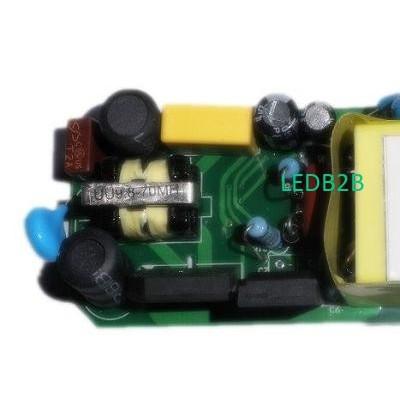 12x1W LED Driver