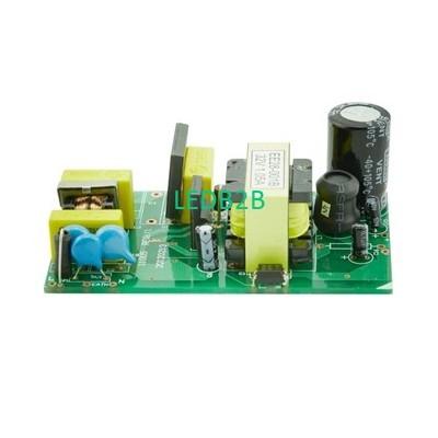 LED Lighting Driver 11007