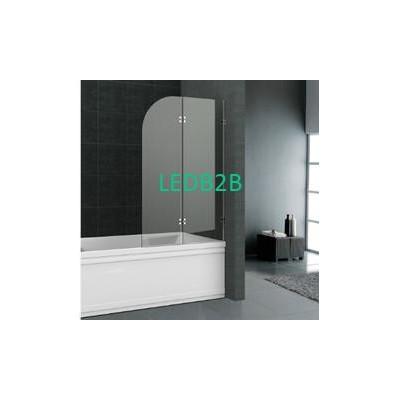 Shower Screen PF·H2H
