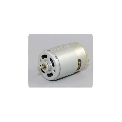 Motor RS-540/545PA