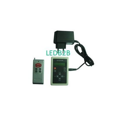 LED CONTROL SERIES  Smart Remote