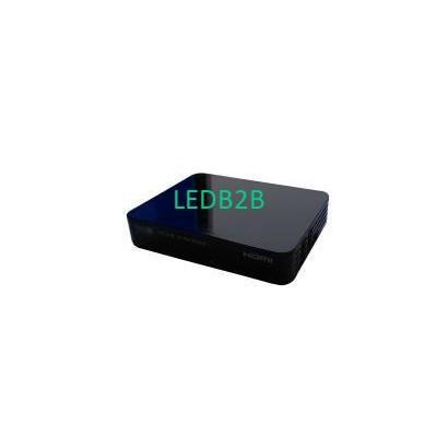 Smart DTV Box DVB-T2 U17-2A (A20)