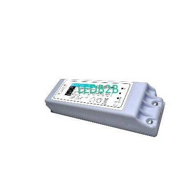 50W 350mA constant current LED Dr