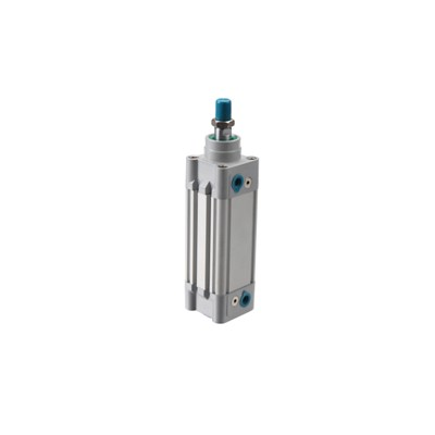 DNC/ISO 6431 Cylinders