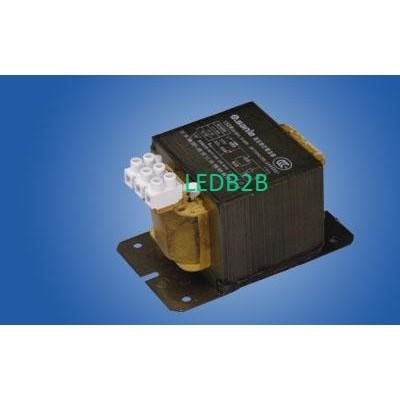 Ballast for HID(Standard)