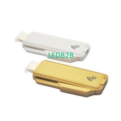 WiFi Display Stick EZCast U53 (AM