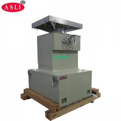 mechanical equipment company