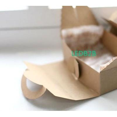 Paper Box cutting machine