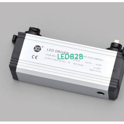 LED Driver MU38-8B