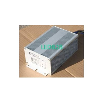 COSMO 210W electronic ballast spe