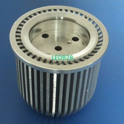 LED lamp cup products