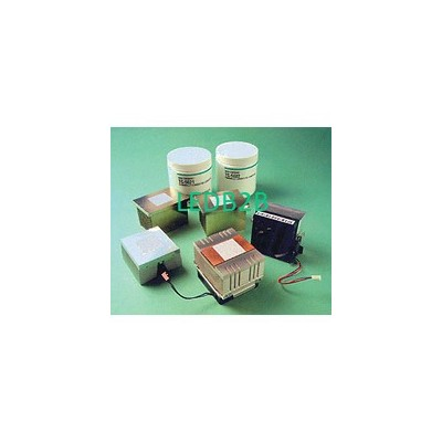 Dow Corning Silicone electronic P