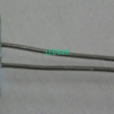 400v 4.7uF aluminum electrolytic