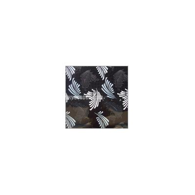 Printed pattern114