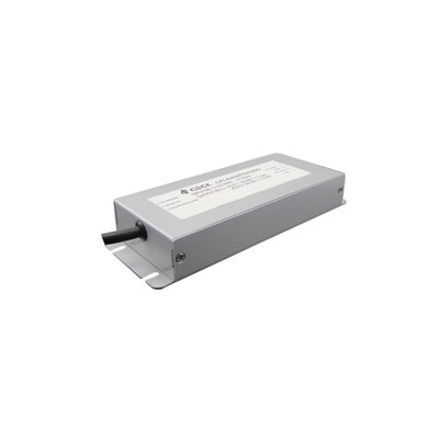 60W Dual Output Constant Current