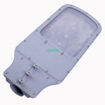 LED Street Light Kits