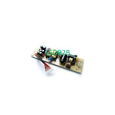 Open Frame Power Supply ST8017