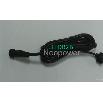 Power cord  NP-CMF
