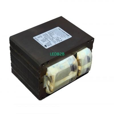 Magnetic HID Ballast-Aluminum Coi