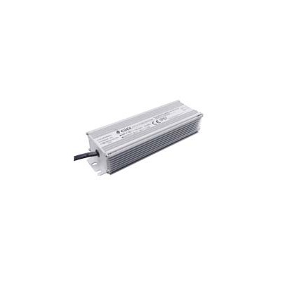 100w single output of constant vo
