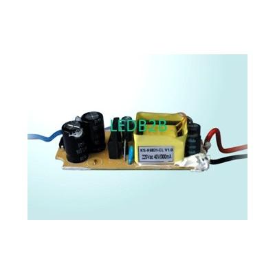 LED bulb drive power series KS-H6