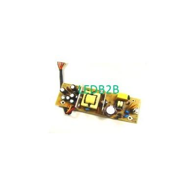 Open Frame Power Supply ST8007
