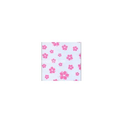 Printed pattern107