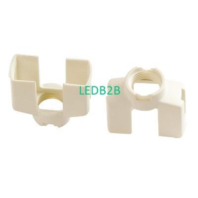 E14 Lampholder Series E14/802