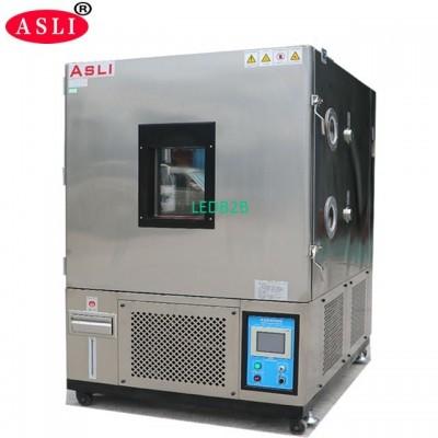 Cycle Temperature Test Machine