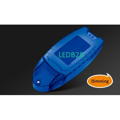 14W Dimming Constant Voltage LED