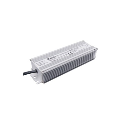48W Single Output Dimmable Consta