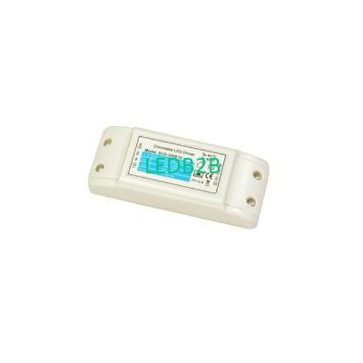 10W 700mA constant current LED dr