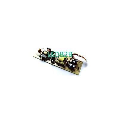 Open Frame Power Supply ST8016