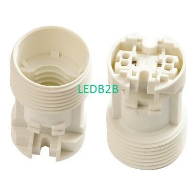 E14 Lampholder Series E14/39