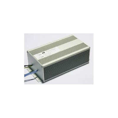 COSMO 140W electronic ballast spe