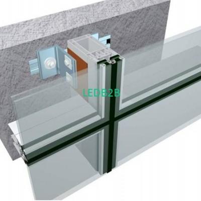 construction glass