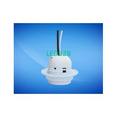 GU24 Lamp-holder-holder-ys204