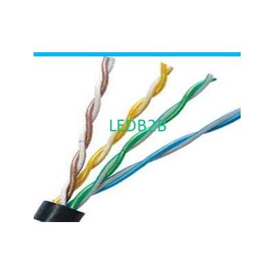 Cat6 Lan Cable