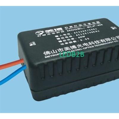 Electronic Transforme ELF-408