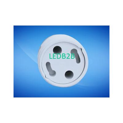 GU24 Lamp-holder-holder-ys203