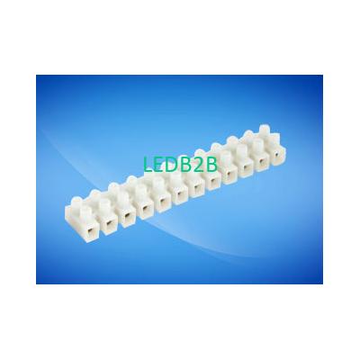 Plastic Terminal Blocks-ysa02
